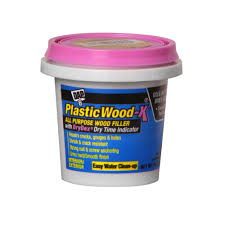 Image result for wood repair sandable